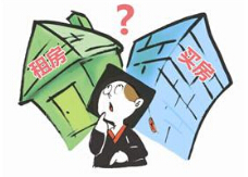深圳租房公寓APP等租房平台崛起